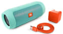 Refurb JBL Charge 2+ Splashproof Speaker for $65 + free shipping