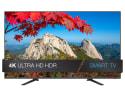 "JVC 65"" 4K HDR LED UHD Smart TV for $500 + free shipping"