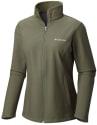 Columbia Women's Kruser Ridge Jacket for $35 + free shipping