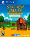 Stardew Valley Collector's Ed. for PS4, XB1 for $20...or less + pickup at Best Buy