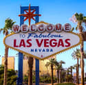 Vegas Hotel Sale at Trivago from $20 per night