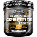 MuscleTech Supplements at Amazon: Up to 30% off, from $5 + free shipping