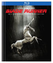 Blade Runner: 30th Anniversary Ed. on Blu-ray for $12 + free shipping w/ Prime