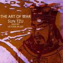 Sun Tzu's The Art of War Audible Audiobook for $1