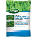 Scotts Halts Crabgrass Preventer for $11 + free shipping w/ Prime