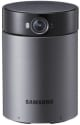 Samsung A1 Indoor 1080p SmartCam for $180 + free shipping