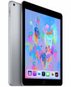 """6th-Gen. Apple iPad 9.7"""" 32GB WiFi Tablet for $250 + free shipping"""
