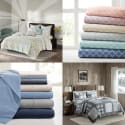 Bedding at Designer Living: Up to 65% off + 20% off + free shipping w/ $75
