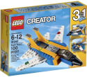LEGO Creator Super Soarer for $7 + pickup at Walmart