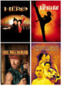 HD Martial Arts Movies at Vudu for $5