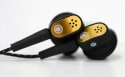 Spracht Konf-X Buds In-Ear Headphones for $40 + free shipping