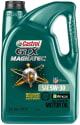Castrol GTX Magnatec Motor Oil 5-Quart Bottle for $15 w/ Prime + free shipping