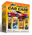 2 Armor All Car Care Kit Bundles for $20 + pickup at Walmart