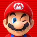 Super Mario Run for iPhone / iPad / Android for $5