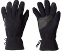 Columbia Women's W Mountainside Gloves for $20 + free shipping