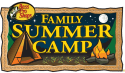 Bass Pro Shops Family Summer Camp Free activities & crafts + in retail stores
