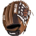 "Franklin Sports 12"" RTP Pro Baseball Glove for $20 + pickup at Walmart"