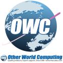 Other World Computing Garage Sale