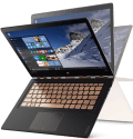 "Lenovo Yoga Skylake m5 13"" 1080p Touch Laptop for $699 + free shipping"