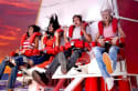 Stratosphere Tower & Unlimited Rides in Vegas for $28
