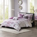Coverlet Sets at Designer Living: Up to 65% off + 20% off + free shipping w/ $75