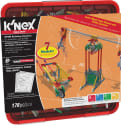 K'Nex Education Intro to Simple Machines Set for $23 + pickup at Walmart