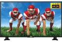 "RCA 55"" 4K 2160p LED LCD UHD TV for $320 + free shipping"