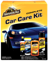 Armor All Complete Car Care Kit 2-Pack for $20 + pickup at Walmart