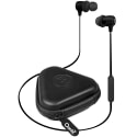 OontZ BudZ 2 Wireless Bluetooth Headphones for $25 + free shipping