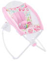 Fisher-Price Newborn Rock 'N' Play Sleeper for $39 + free shipping
