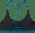 Under Armour Women's Sport Bralette for $21 + pickup at REI