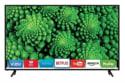 "Vizio 50"" 1080p LED Smart TV, $200 Dell GC for $420 + free shipping"