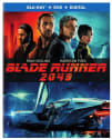 Blade Runner 2049 on Blu-ray / DVD / Digital for $10 + pickup at Best Buy