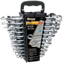 Performance Tool Combination Wrench Set for $28 + pickup at Walmart