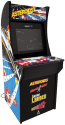 Arcade1Up 4-Ft. Asteroids Gaming Machine for $150 + $13 s&h