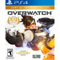 Overwatch: GOTY Ed. for PS4, Xbox One, PC for $30 + free shipping