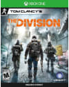 Used Tom Clancy's The Division for Xbox One for $9 + pickup at Walmart