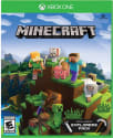 Minecraft Explorer's Pack for Xbox One for $23 + free shipping w/Prime