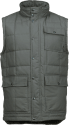 Burton Men's Woodford Insulated Vest for $50 + pickup at REI