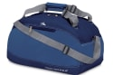 "High Sierra 20"" Pack-N-Go Duffel for $18 + free shipping"