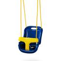 Gorilla Playsets High Back Infant Swing for $21 + pickup at Walmart