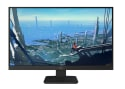 "Dell 27"" D2719HGF 1080p FreeSync LED Monitor for $150 + free shipping"