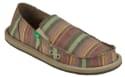Sanuk Men's Donny Slip-On Shoes for $42 + pickup at REI