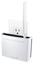 Amped Wireless 802.11ac Range Extender for $50 + free shipping