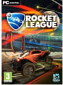 Rocket League for PC / Mac for $7