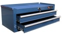 """Excel 26"""" Steel Intermediate Chest for $60 + free shipping"""