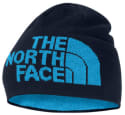 The North Face Men's Styles at Macy's: 40% off + free s&h w/beauty item