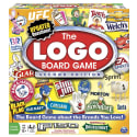 2nd-Edition Logo Board Game for $13 + free shipping w/ Prime