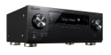 Pioneer 7.2 Bluetooth Network Audio/Video Receiver for $240 + free shipping