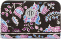 Vera Bradley Turn Lock Wallet for $22 + free shipping